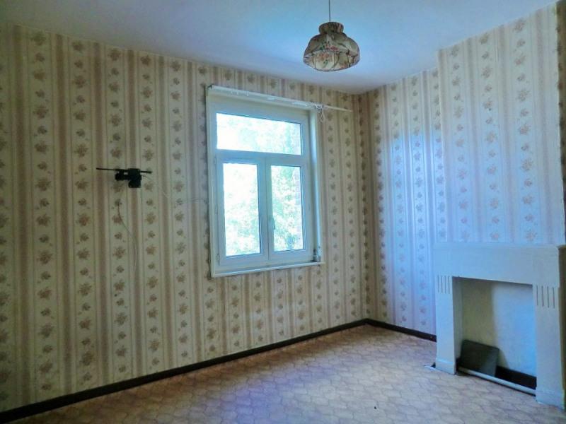 Vente maison / villa Lille 135000€ - Photo 3
