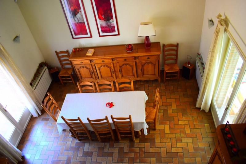 Vente maison / villa Quiestede 298000€ - Photo 8