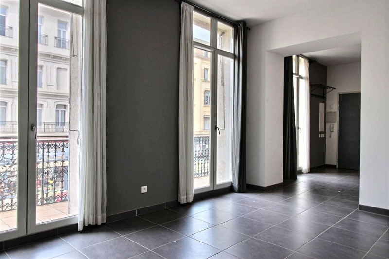 Affitto appartamento Avignon 890€ CC - Fotografia 4