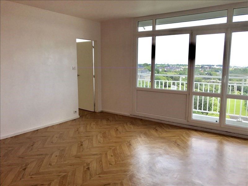 Vente appartement St brieuc 85 650€ - Photo 4