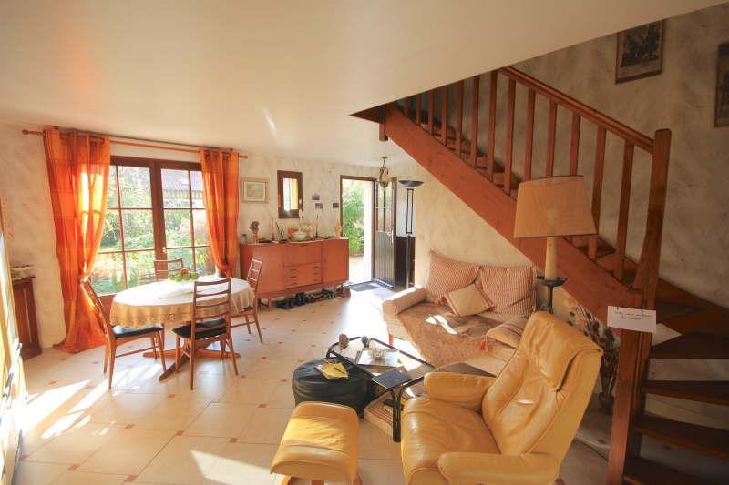 Vente maison / villa Villers sur mer 315000€ - Photo 3