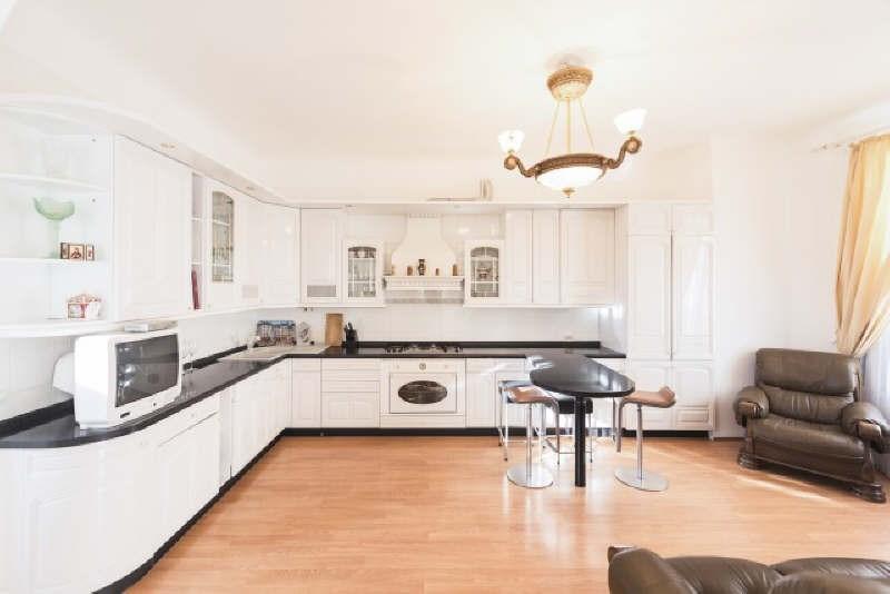 Vente maison / villa Le vesinet 861000€ - Photo 5