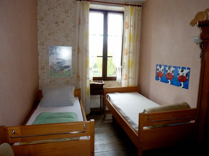 Vente maison / villa Secteur laignes 155000€ - Photo 11