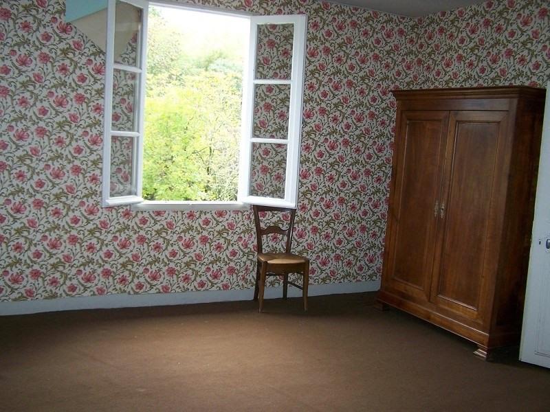 Vente maison / villa St jean ligoure 34000€ - Photo 9