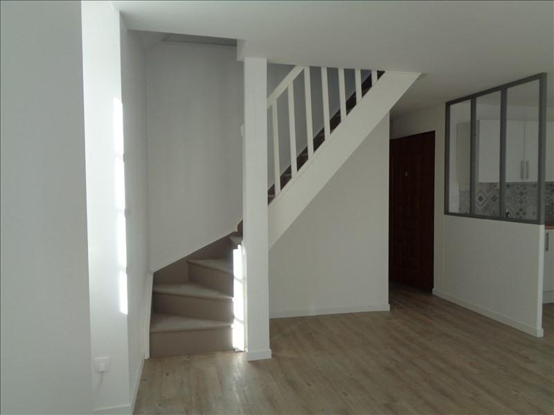 Location appartement Auray 625€ CC - Photo 3