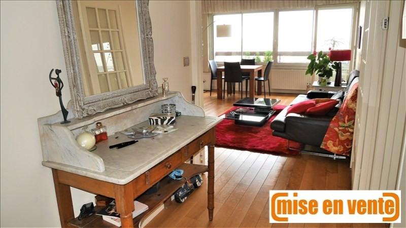 Продажa квартирa Bry sur marne 399000€ - Фото 4