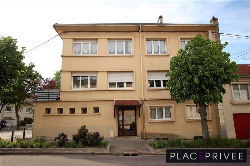 Venta  apartamento Villers les nancy 225000€ - Fotografía 1
