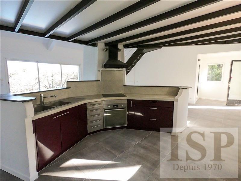 Deluxe sale house / villa Fuveau 650000€ - Picture 5