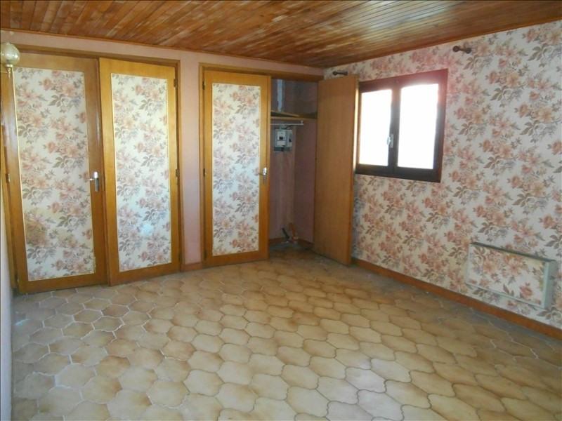 Vente maison / villa Ceret 184000€ - Photo 7