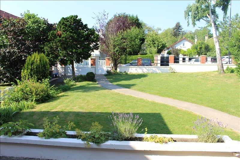 Vente maison / villa Marly le roi 940000€ - Photo 2