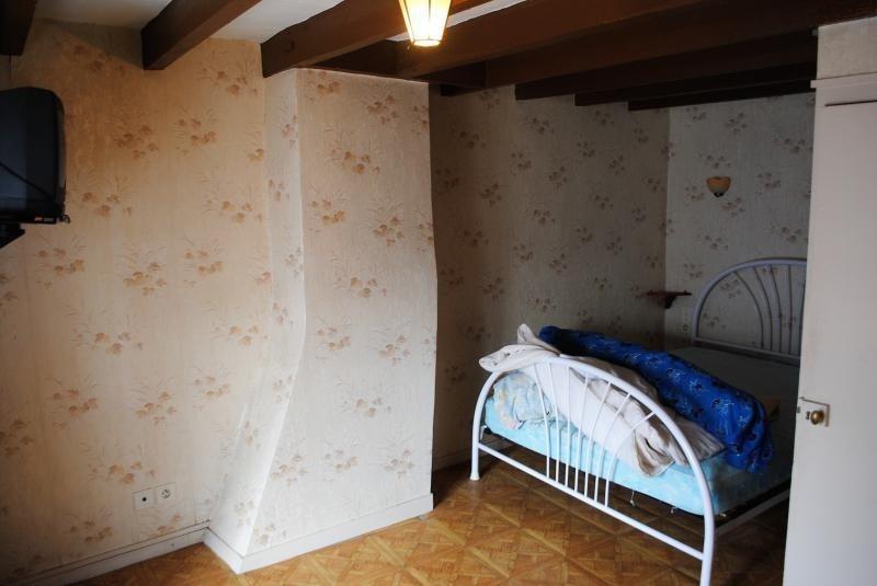 Vente maison / villa Chablis 67000€ - Photo 9
