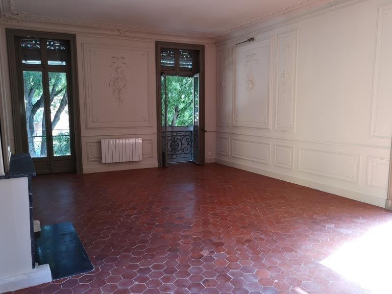 Alquiler  apartamento Nimes 698€ CC - Fotografía 2