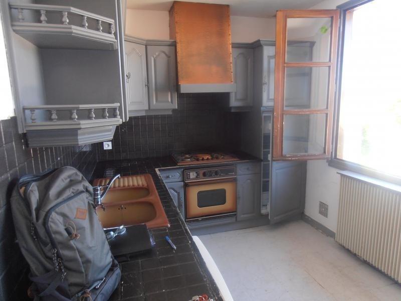Sale house / villa Le palais sur vienne 119000€ - Picture 3