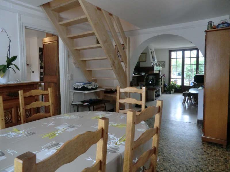Sale house / villa Coye la foret 285000€ - Picture 8