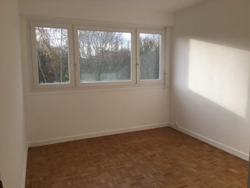 Sale apartment Verneuil sur seine 183000€ - Picture 3