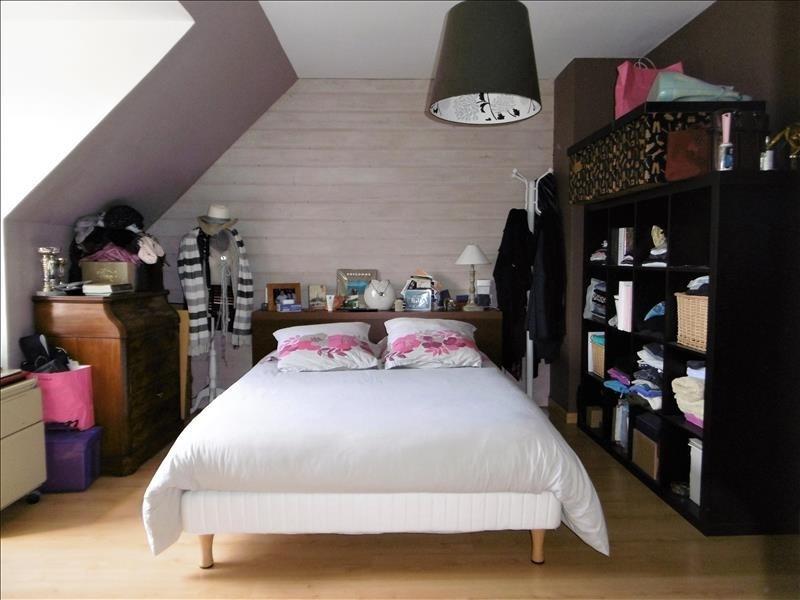 Revenda casa Limours 369000€ - Fotografia 6