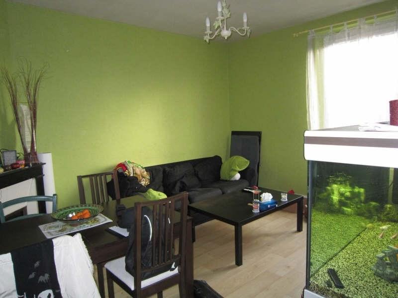 Location appartement Dourdan 700€ CC - Photo 3