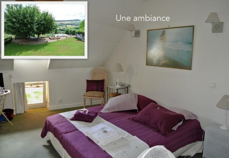 Vente de prestige maison / villa Cluny 785000€ - Photo 21