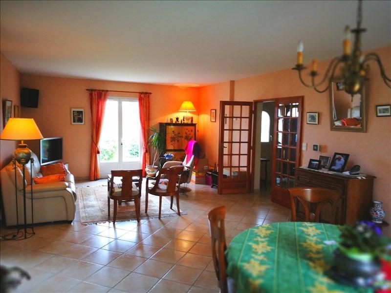 Vente de prestige maison / villa Bidart 566000€ - Photo 2