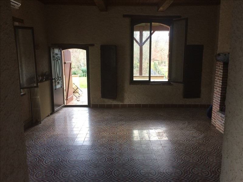 Sale house / villa Montauban 223 500€ - Picture 3