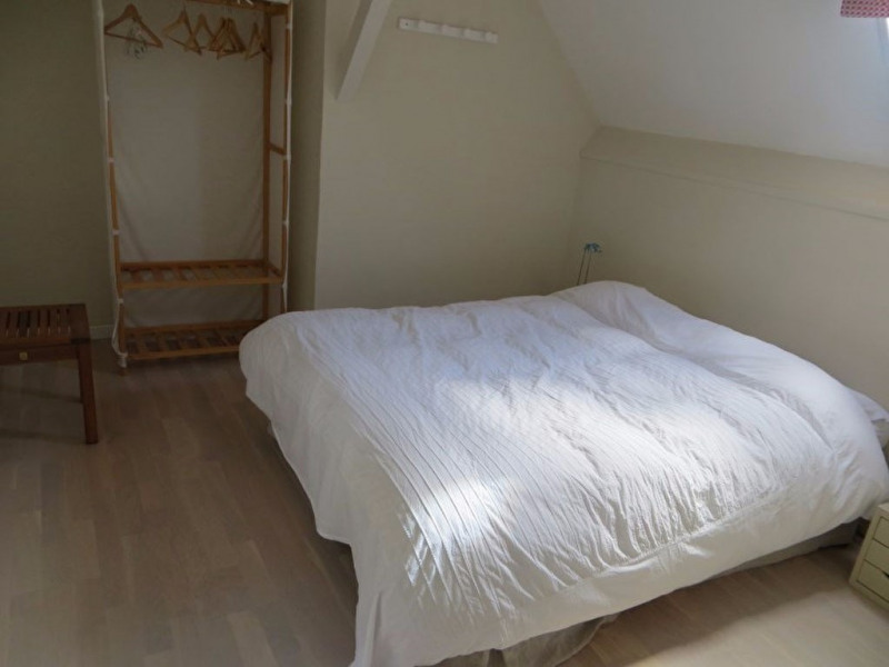 Vente appartement La baule 159 000€ - Photo 5