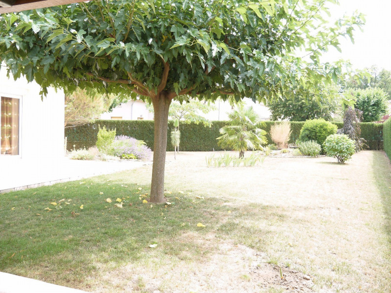 Life annuity house / villa Eymeux 55 000€ - Picture 13