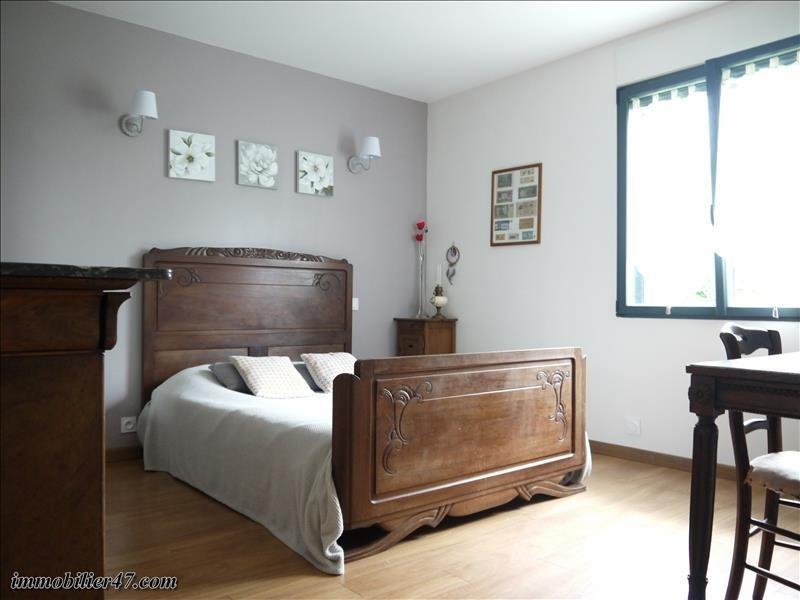 Vente maison / villa Castelmoron sur lot 229000€ - Photo 12