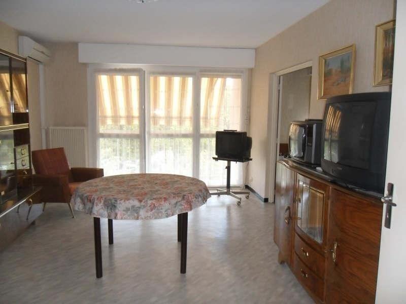 Verkauf wohnung Avignon extra muros 69000€ - Fotografie 1