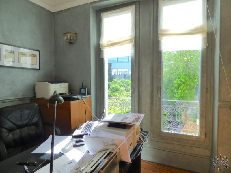 Venta de prestigio  casa La garenne colombes 1065000€ - Fotografía 8