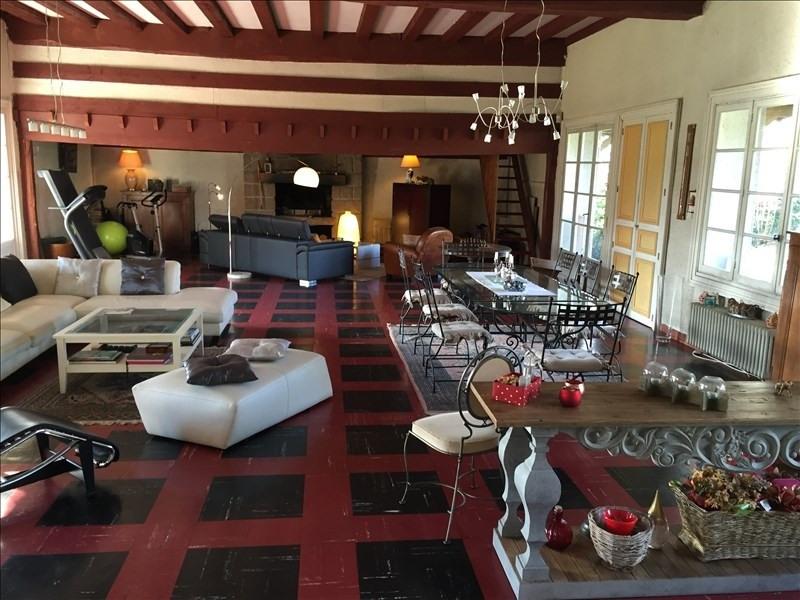 Vente maison / villa Vendome 293000€ - Photo 3