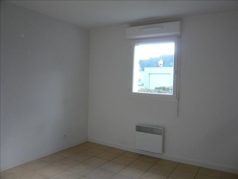 Location appartement Landevant 395€ CC - Photo 4