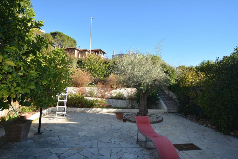 Vente de prestige maison / villa Cannes 1 150 000€ - Photo 2