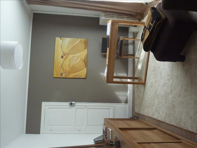 Vente de prestige maison / villa Montfort l amaury 980000€ - Photo 5