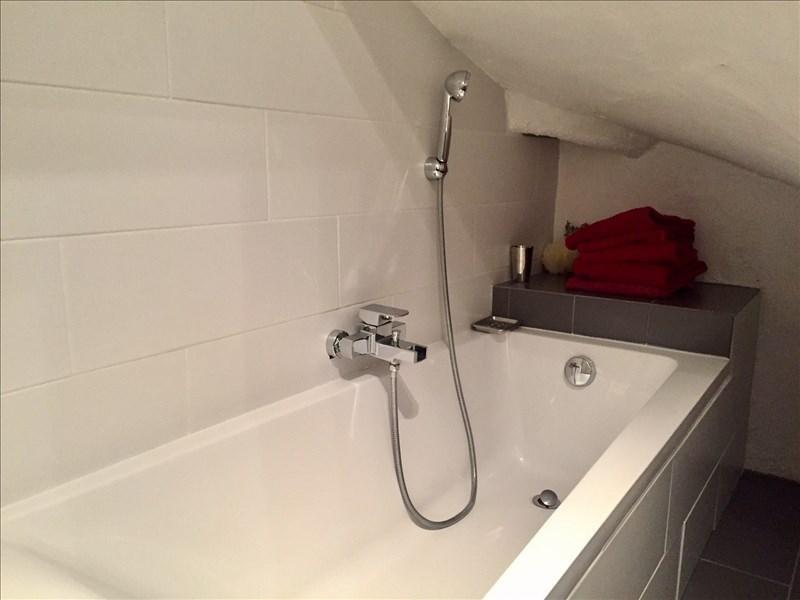 Produit d'investissement appartement Aix en provence 255000€ - Photo 6