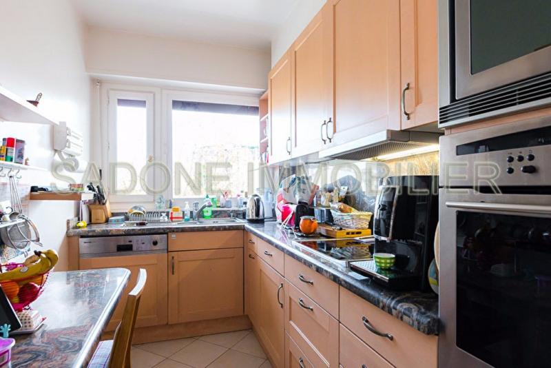 Appartement 112m² Ile de la Jatte-Parc d'Orléans Neuilly sur Seine 92200 -