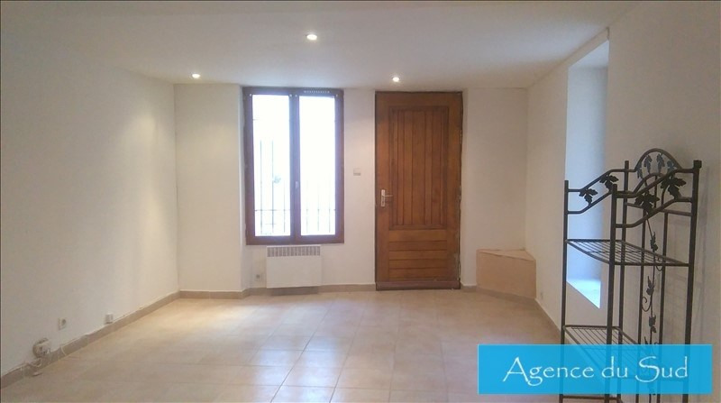 Vente appartement St zacharie 152000€ - Photo 2
