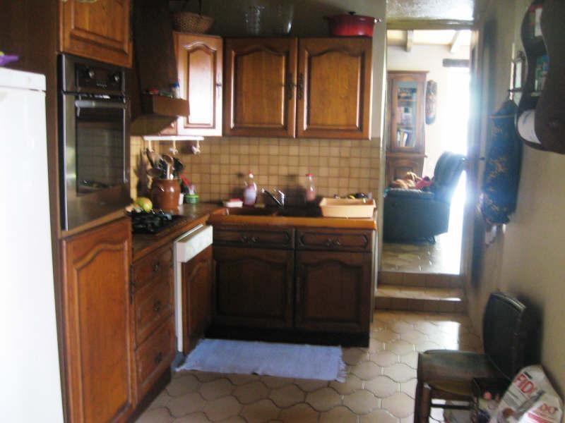 Vente maison / villa Perigueux 138000€ - Photo 4