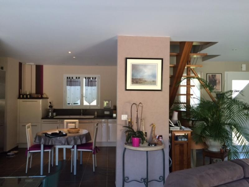 Sale house / villa Oradour sur glane 353000€ - Picture 3