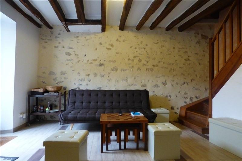 Sale house / villa Montigny sur loing 217000€ - Picture 2
