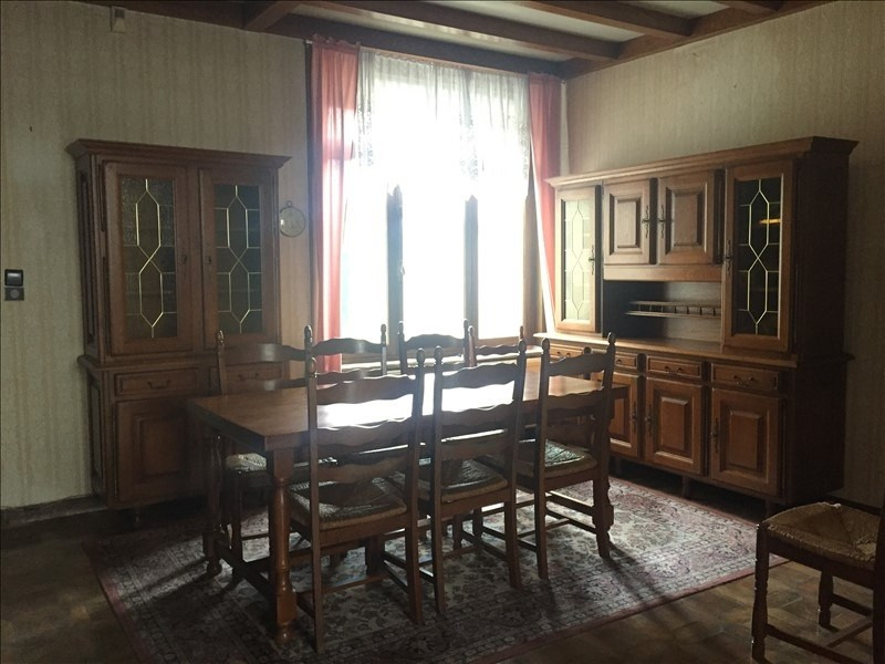 Vente maison / villa Douai 120 175€ - Photo 1