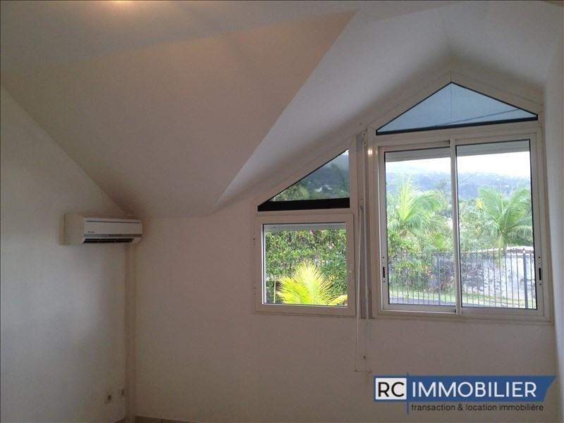 Vente maison / villa La bretagne 292000€ - Photo 6