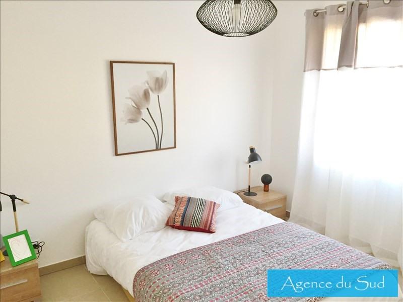 Vente maison / villa La ciotat 255000€ - Photo 2