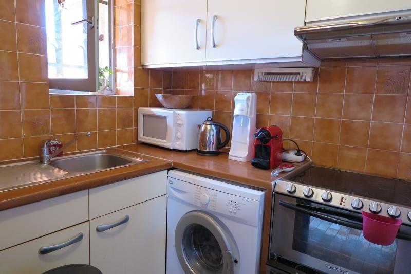Sale apartment Collioure 185000€ - Picture 3
