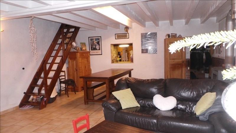 Vente maison / villa Charnoz 255000€ - Photo 3