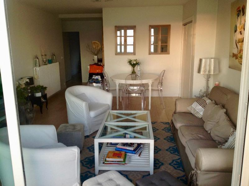 Deluxe sale apartment Pornichet 583000€ - Picture 3