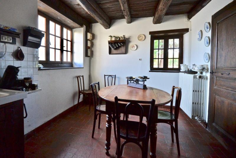 Sale house / villa Monistrol sur loire 178500€ - Picture 5