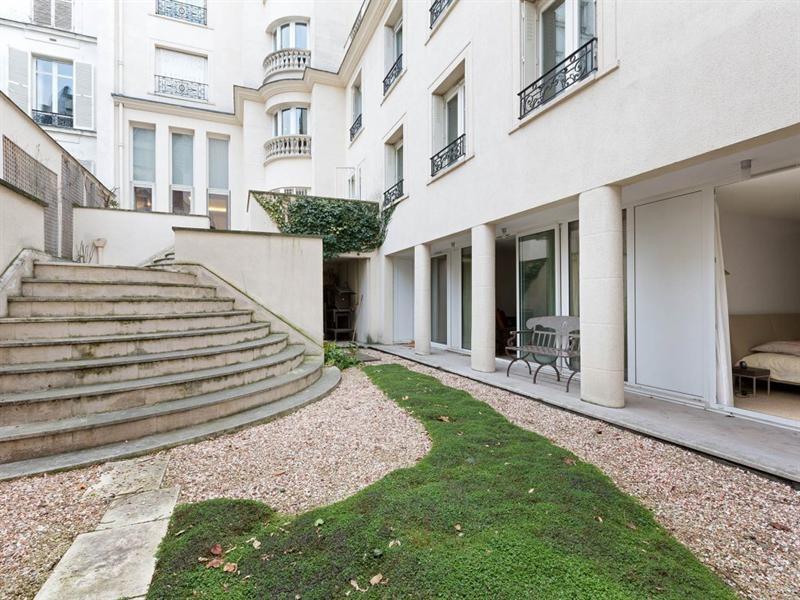 Revenda residencial de prestígio apartamento Paris 7ème 6900000€ - Fotografia 14