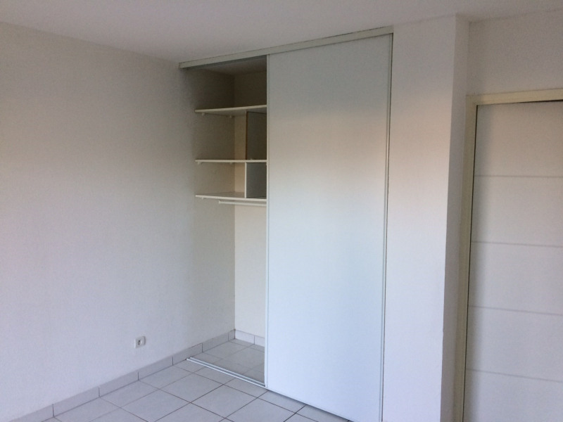 Location appartement Saint-lys 477€ CC - Photo 5