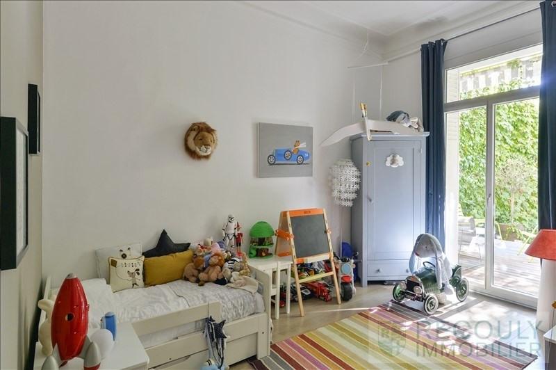 Vente de prestige appartement Marseille 6ème 595000€ - Photo 8