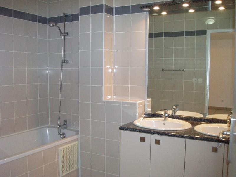 Venta  apartamento St pierre 180200€ - Fotografía 5